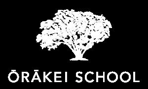 Orakei School website
