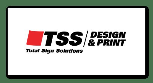 TSS Print