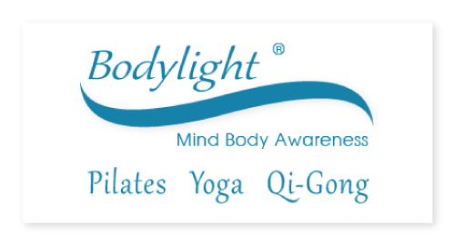 Bodylight Studio